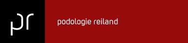 Podologie Reiland - Podologue